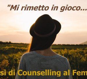 """Performat Salute San Giuliano Terme """"Mi rimetto in gioco…"""""""